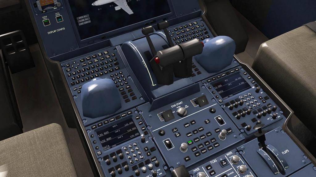 A350_Panel 6.jpg