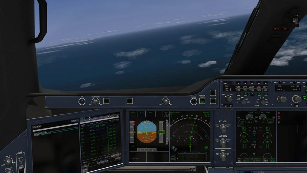 A350_Flight 10 turn.jpg