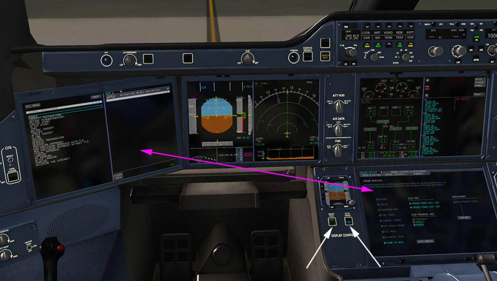 A350_Menu swap 2.jpg