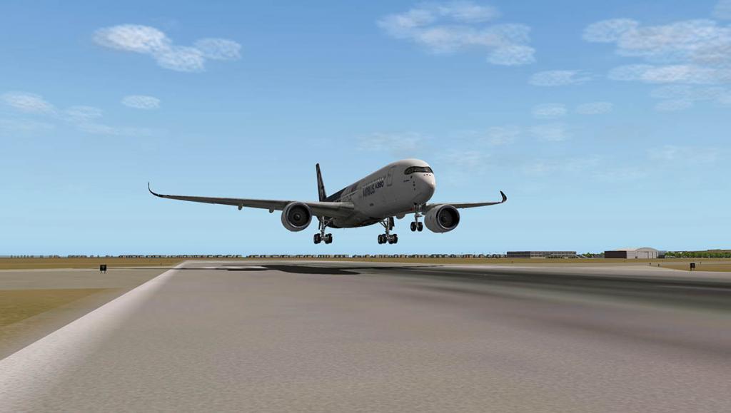 A350_Landing 11.jpg