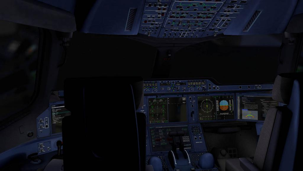 A350_Cockpit lighting new 2.jpg