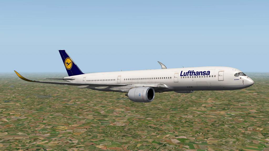 A350_Livery Lufthansa.jpg