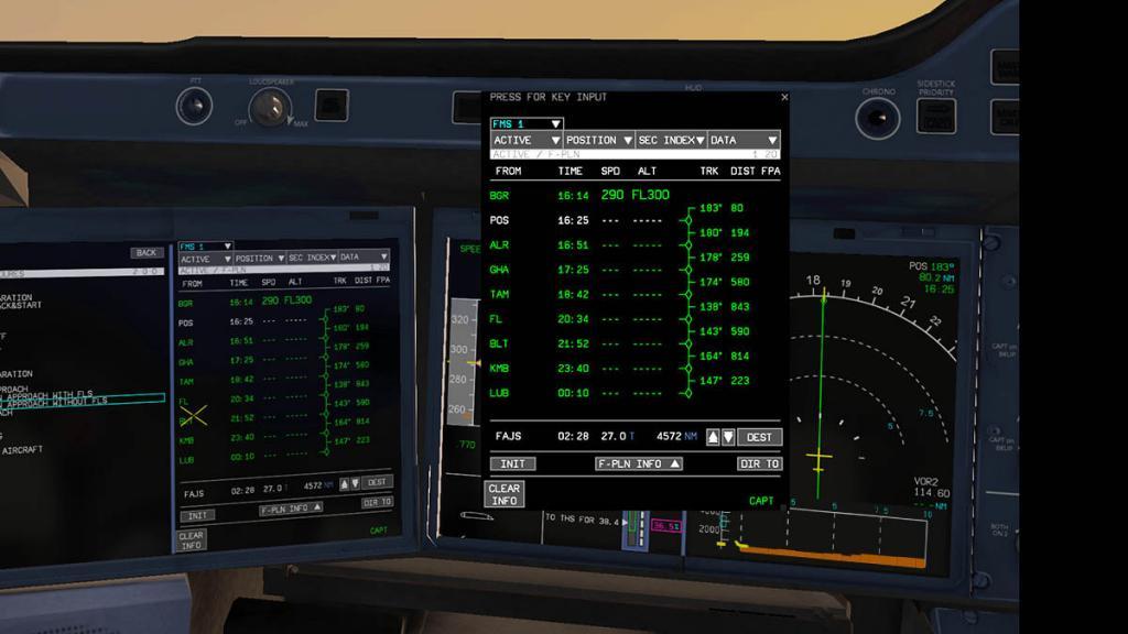 A350_FMC displays 9.jpg