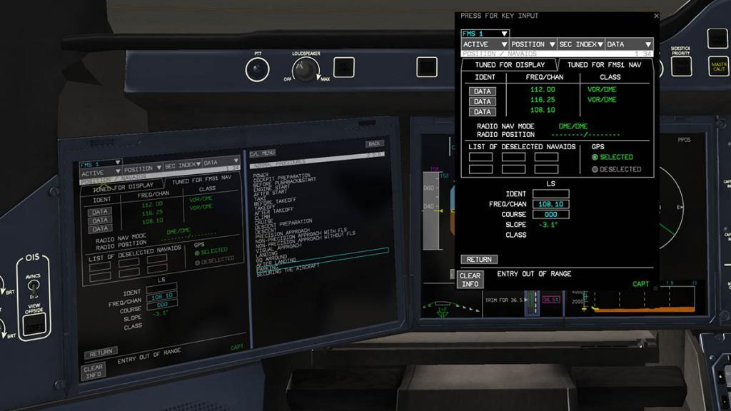 A350_FMC displays 7.jpg