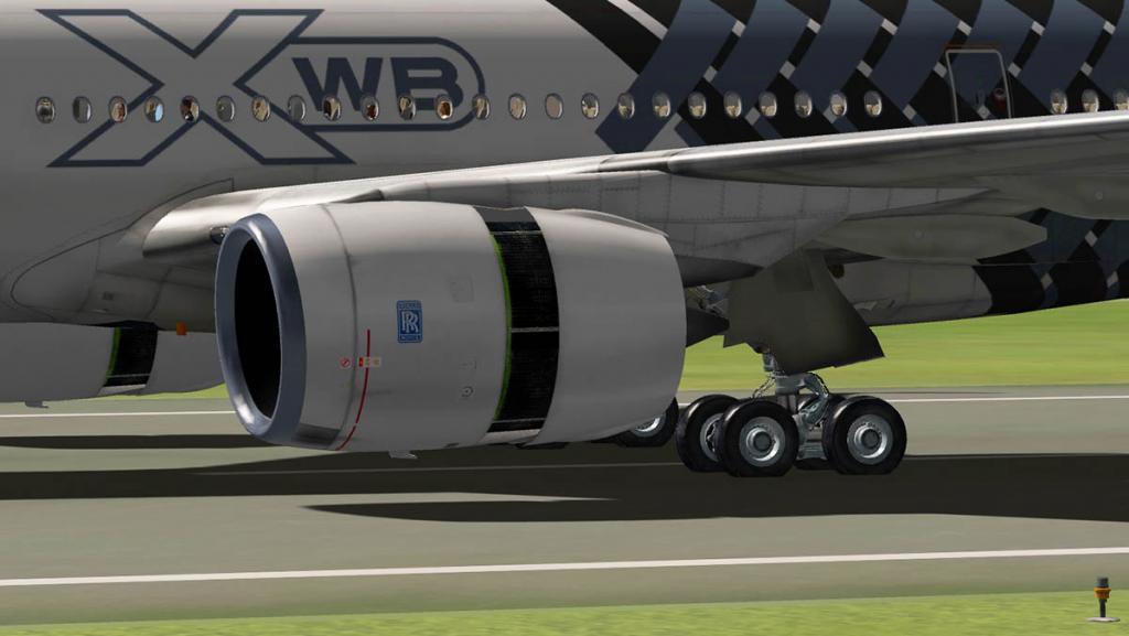 A350_Panel THR-R 2.jpg