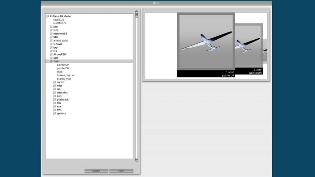 A350_User 2.jpg