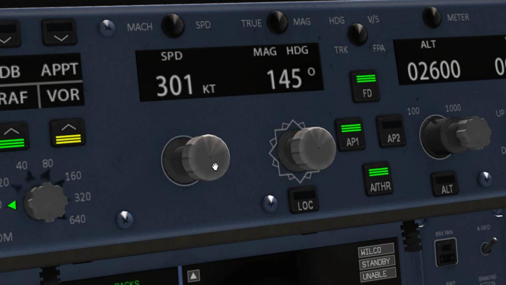 A350_Pull.jpg