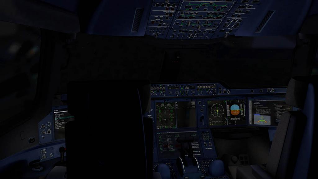 A350_Cockpit lighting new 1.jpg