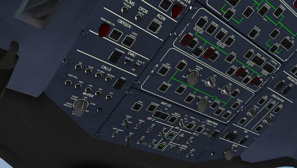 A350_Panel 2.jpg