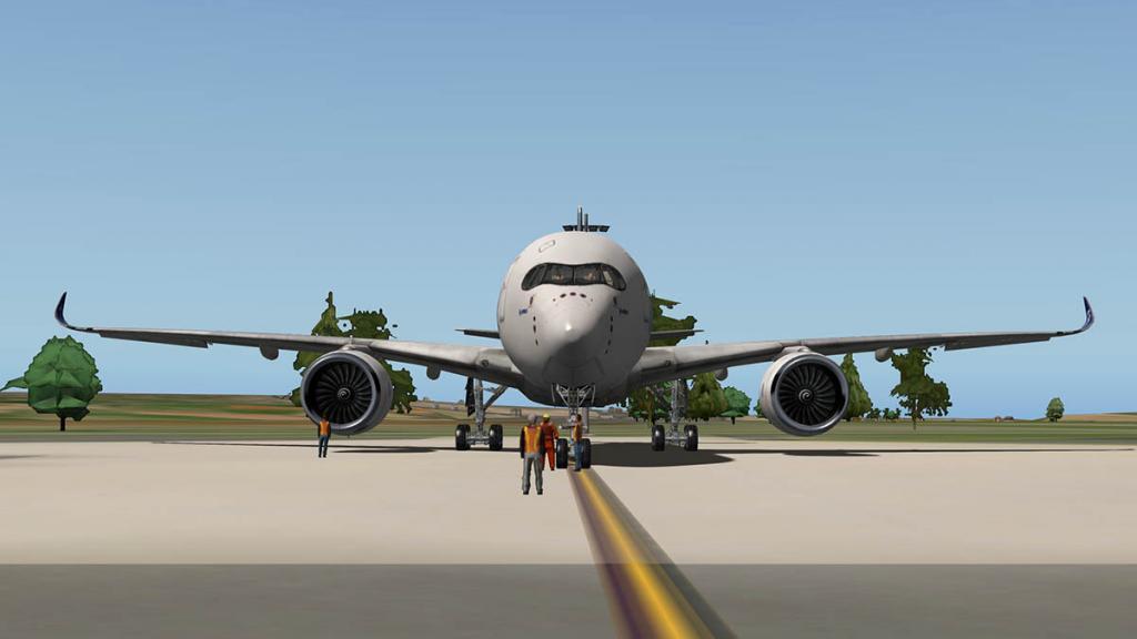 A350_GND 3.jpg