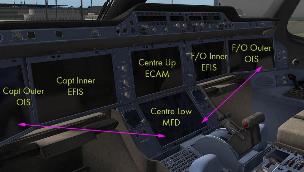 A350_displays.jpg