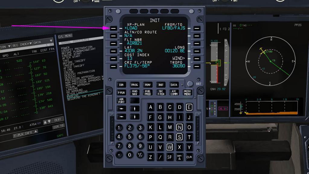 A350_FMC 3.jpg