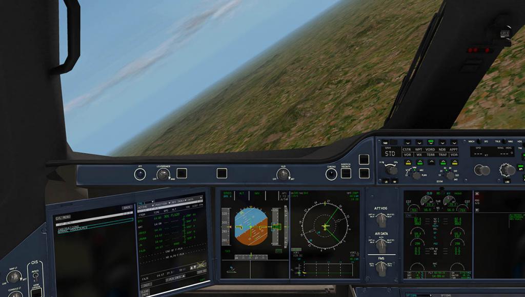 A350_Landing 2.jpg