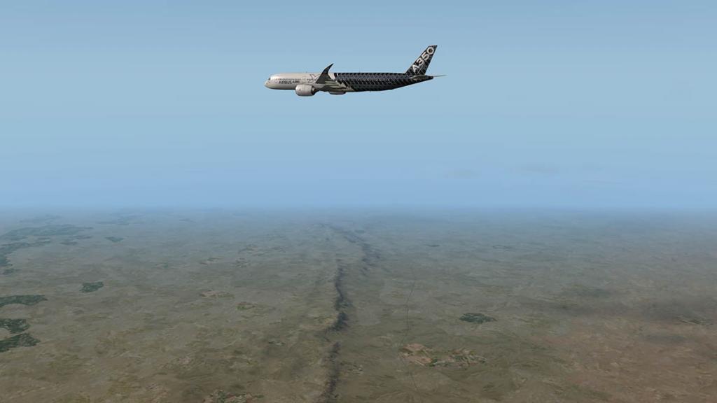 A350_Flight 4.jpg