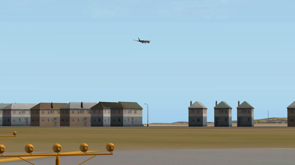 A350_Landing 8.jpg