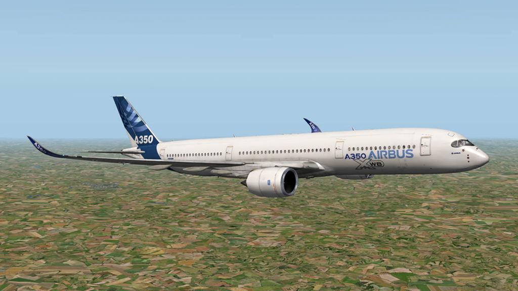 A350_Livery Home.jpg