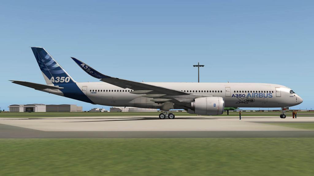 A350_GND 4.jpg