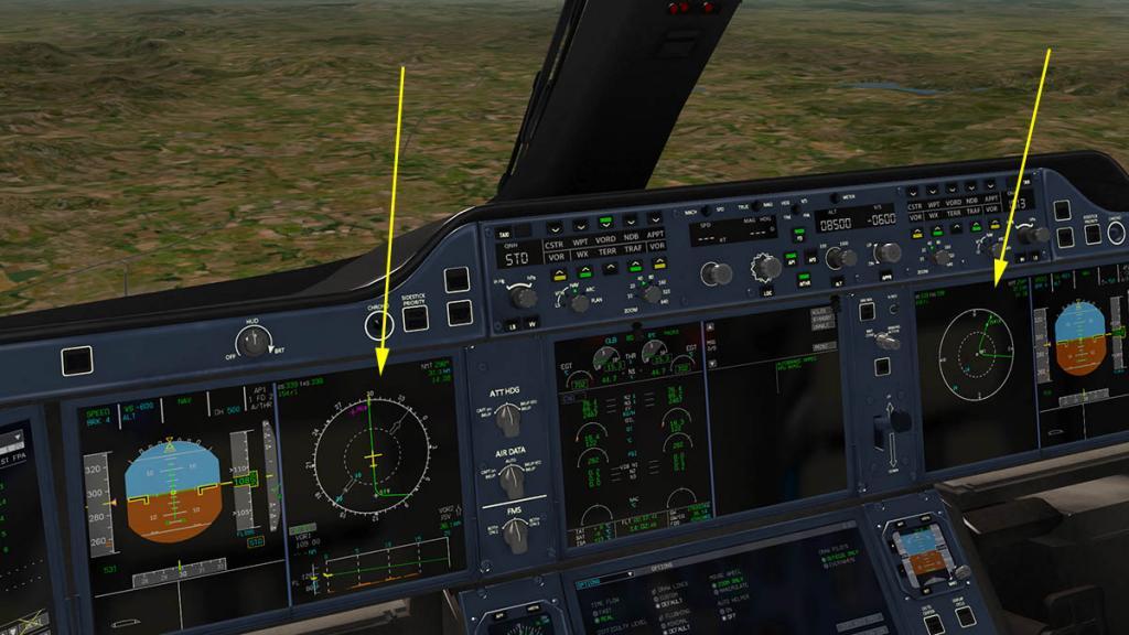 A350_Landing 3.jpg