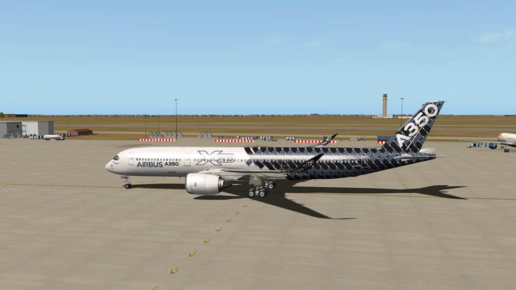 A350_Landing 15.jpg