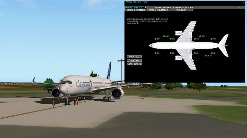 A350_Ground Ser 2.jpg