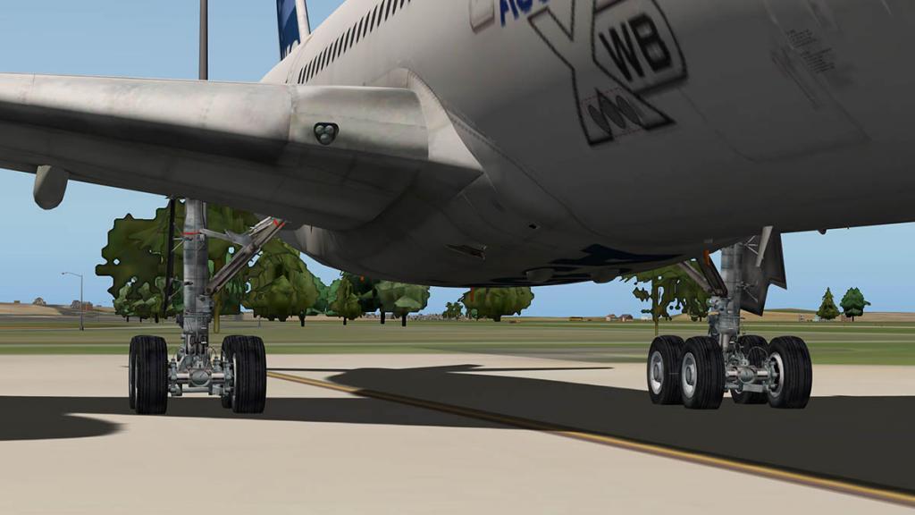 A350_GND 7.jpg