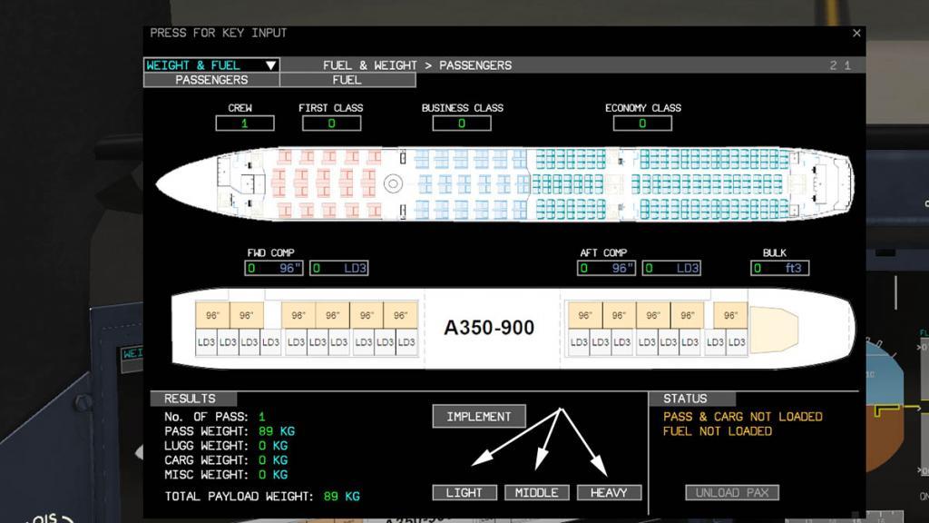 A350_Pass & Fuel 1.jpg
