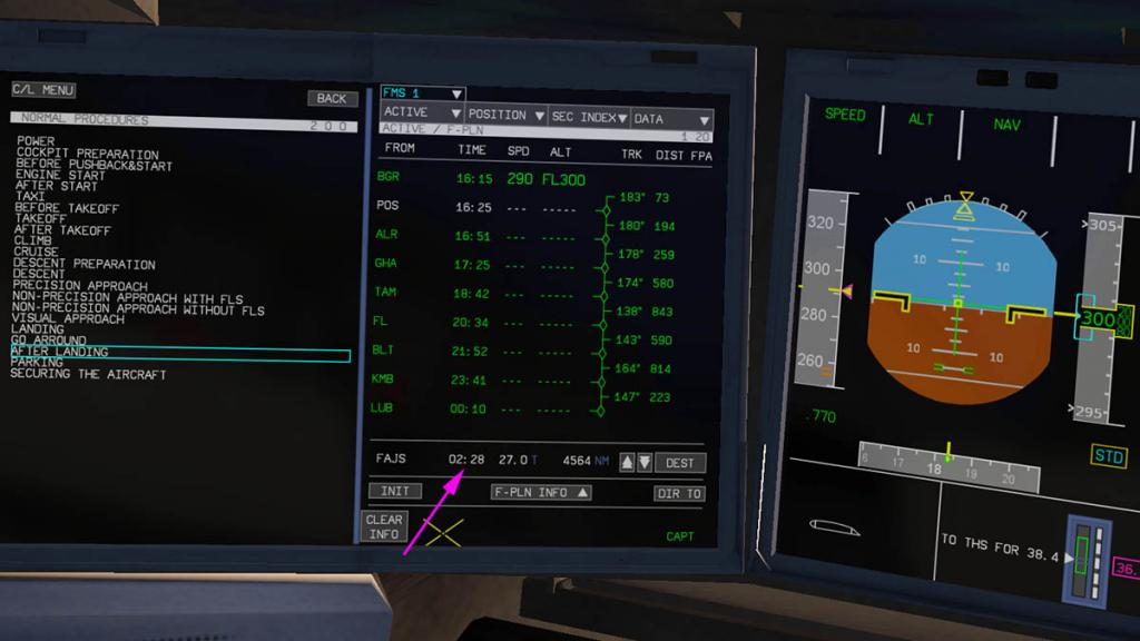 A350_FMC displays 10.jpg