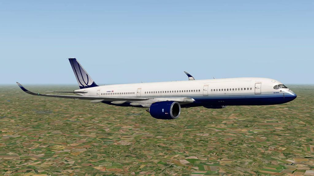 A350_Livery United.jpg