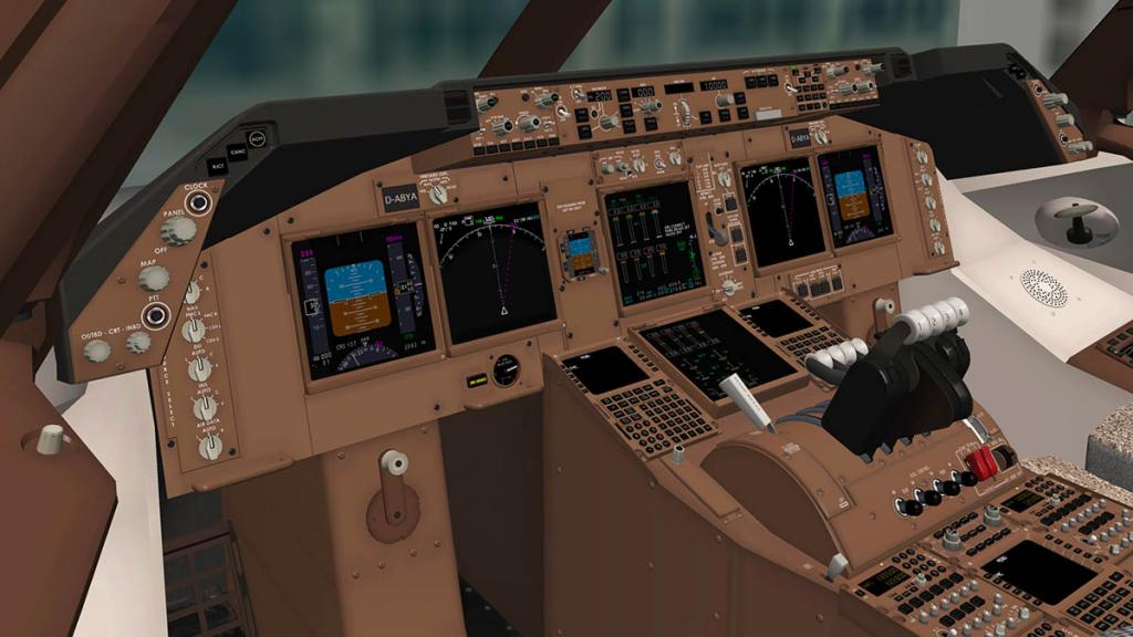SSG_B748-I_ Cockpit power 3.jpg