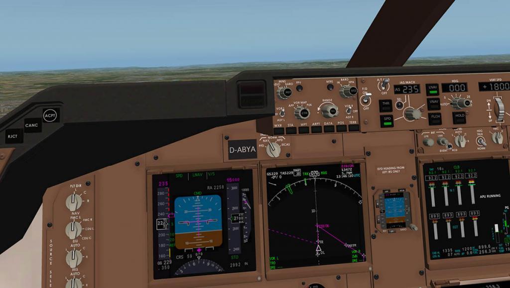 SSG_B748-I_ Flight 4.jpg