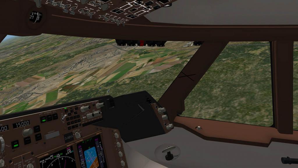 SSG_B748-I_ Flight 5.jpg