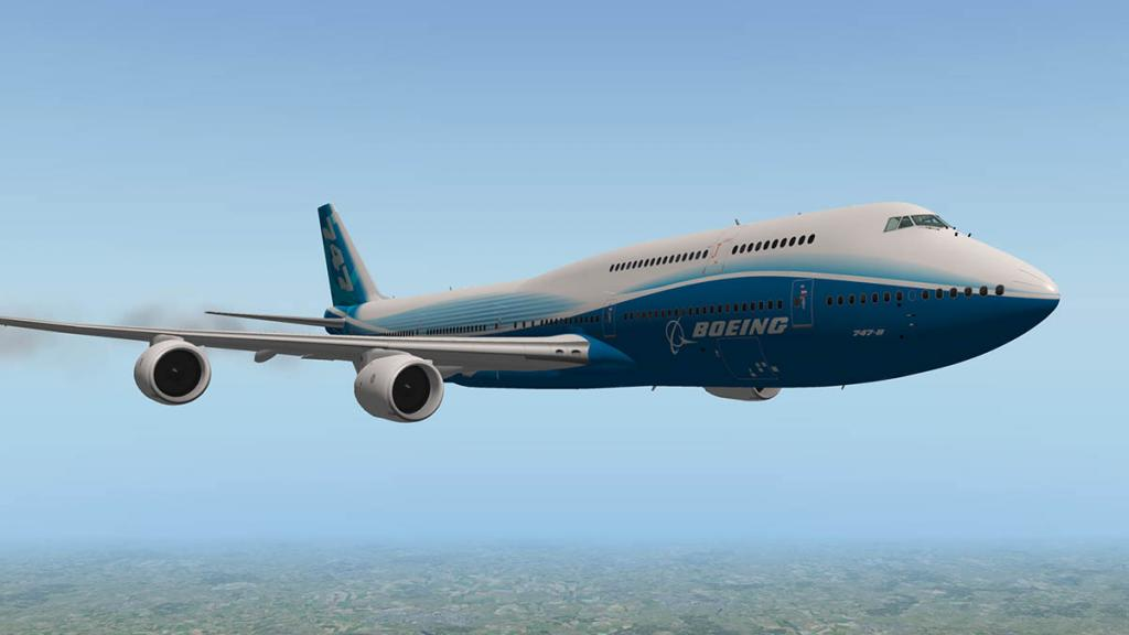 SSG_B748-I_ Livery Boeing House.jpg