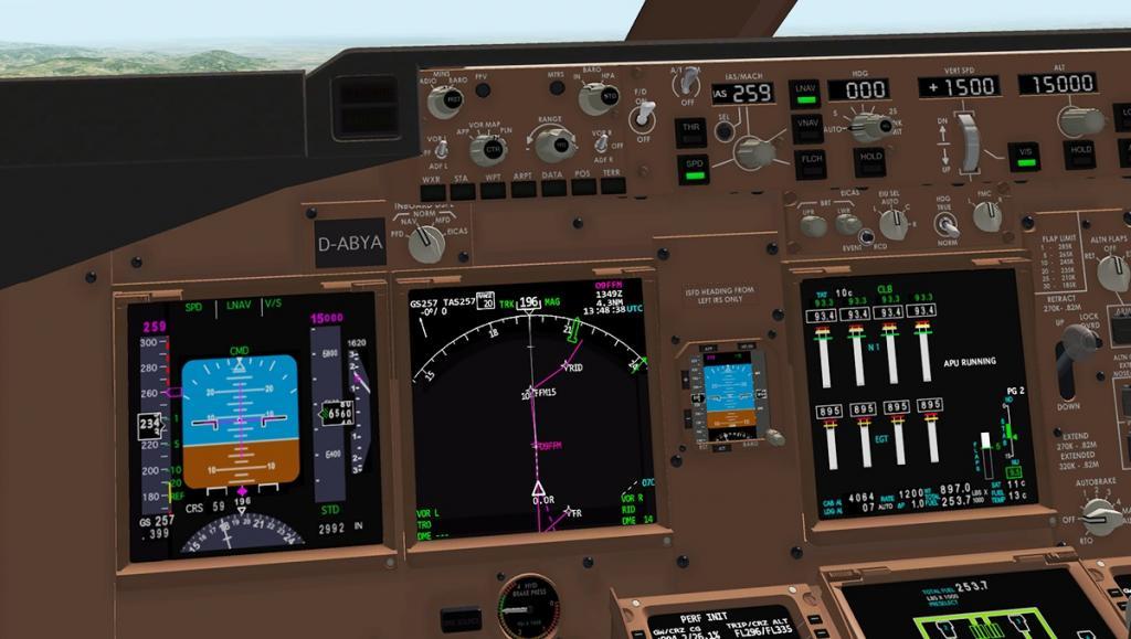 SSG_B748-I_ Flight 6.jpg