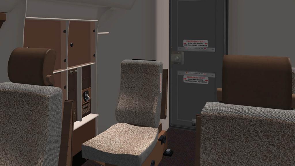 SSG_B748-I_ Cockpit 3.jpg