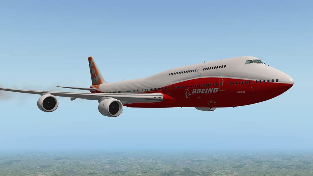 SSG_B748-I_ Livery Boeing Sunrise.jpg