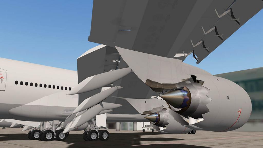 SSG_B748-I_ row 4-4 Wing.jpg