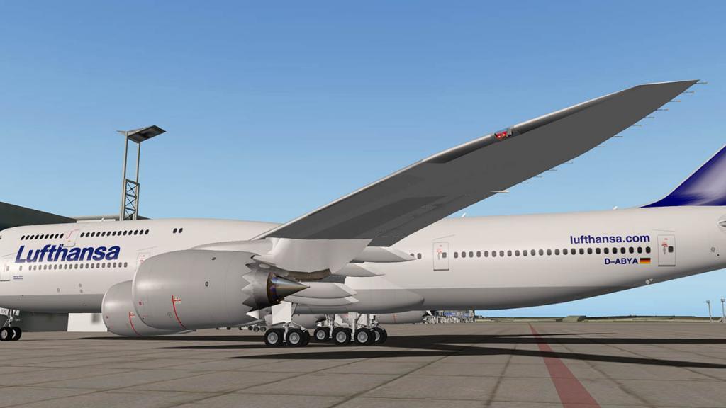 SSG_B748-I_ row 4-1 Wing.jpg