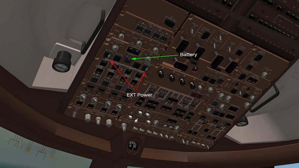 SSG_B748-I_ Cockpit power 1.jpg