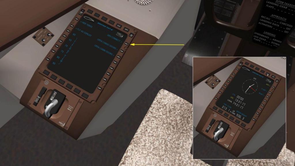 SSG_B748-I_ Cockpit power 2.jpg