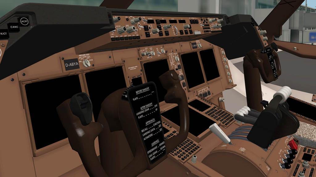 SSG_B748-I_ Cockpit 4.jpg