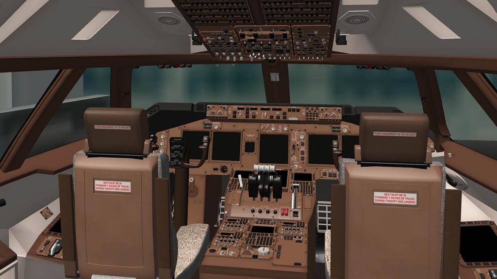 SSG_B748-I_ Cockpit 2.jpg