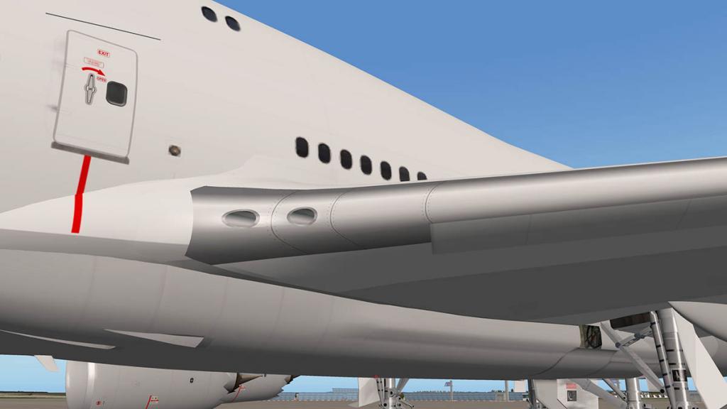 SSG_B748-I_ row 4-2 Wing.jpg