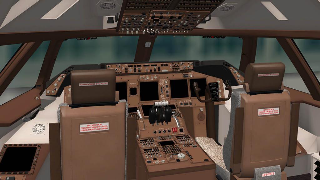 SSG_B748-I_ Cockpit 1.jpg