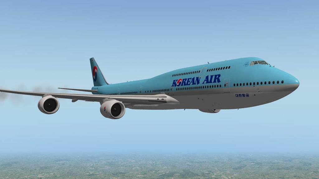 SSG_B748-I_ Livery Korean.jpg