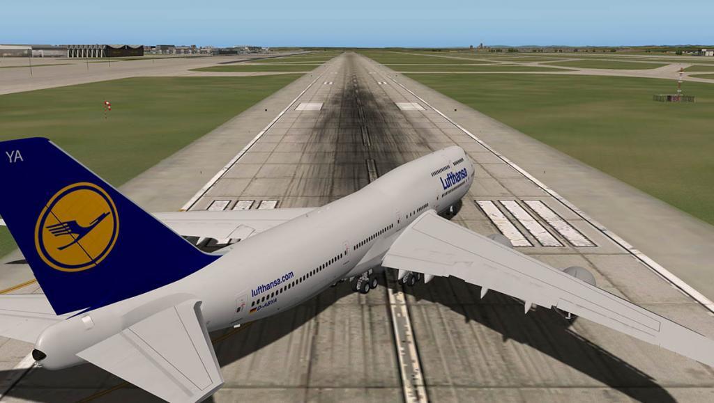 SSG_B748-I_ Flight 3.jpg