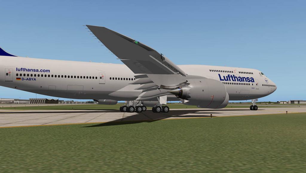 SSG_B748-I_ Flight 2.jpg