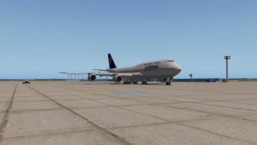 SSG_B748-I_ Flight 1.jpg
