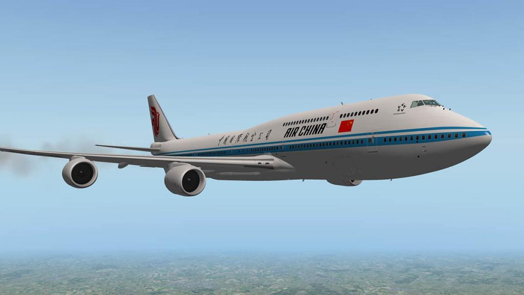 SSG_B748-I_ Livery Air China.jpg
