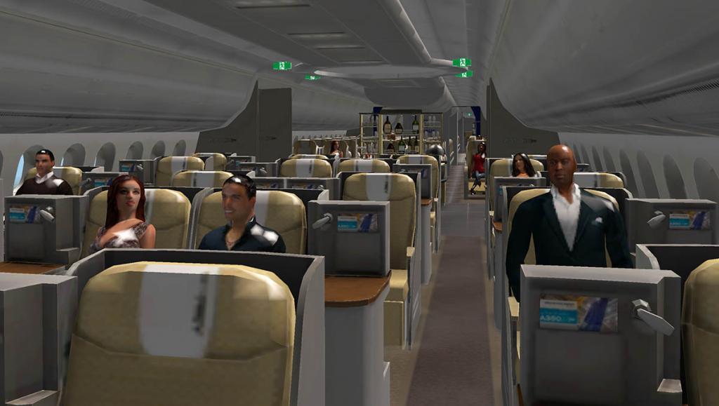 A350_Cabin Passengers.jpg