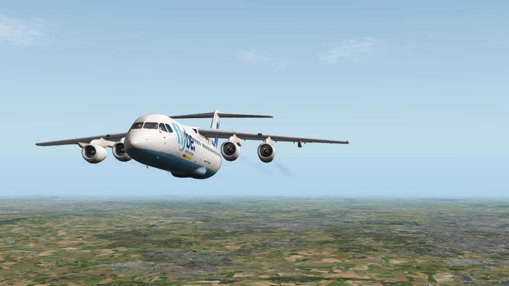 AvroRJ100_Flight 1.jpg